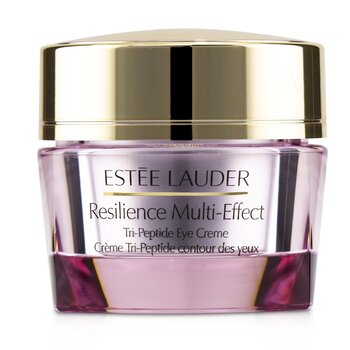 Estee Lauder Resilience Multi-Effect Tri-Peptide Eye Creme