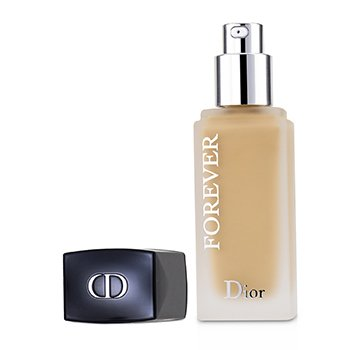 Christian Dior Dior Forever 24H Wear High Perfection Foundation SPF 35 - # 2W (Warm)