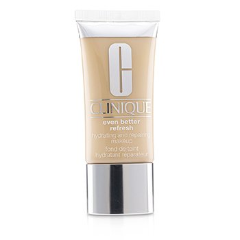 Clinique Even Better Refresh Hydrating And Repairing Makeup - # CN 28 Ivory