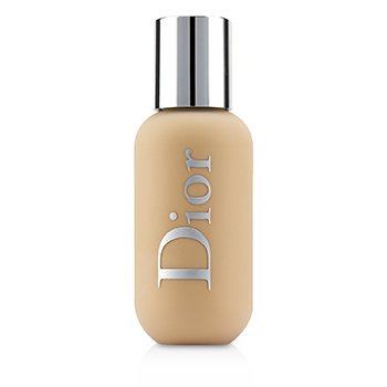 Christian Dior Dior Backstage Face & Body Foundation - # 1.5N (1.5 Neutral)