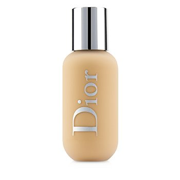 Christian Dior Dior Backstage Face & Body Foundation - # 2WP (2 Warm Peach)