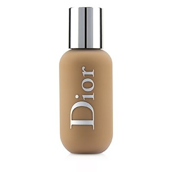 Christian Dior Dior Backstage Face & Body Foundation - # 4C (4 Cool)