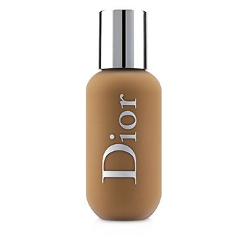 Christian Dior Dior Backstage Face & Body Foundation - # 4.5N (4.5 Neutral)