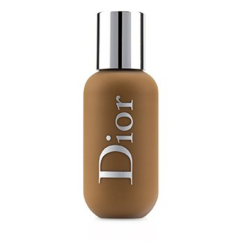 Christian Dior Dior Backstage Face & Body Foundation - # 5N (5 Neutral)