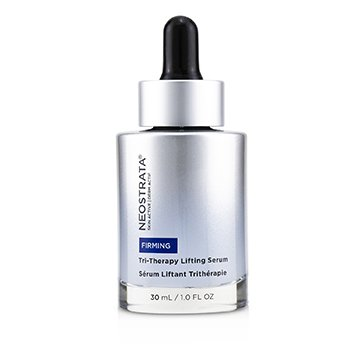 Neostrata Skin Active Derm Actif Firming - Tri-Therapy Lifting Serum