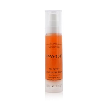 Payot My Payot Concentre Eclat Healthy Glow Serum (Salon Size)