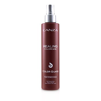 Lanza Healing ColorCare Color Guard (Hair Protector Spray)