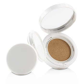 Chanel Le Blanc Oil In Cream Whitening Compact Foundation SPF 40 - # 20 Beige