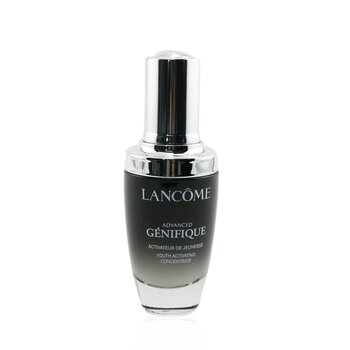 Elizabeth Arden White Tea Pure Indulgence Hand Cream