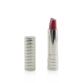 Clinique Dramatically Different Lipstick Shaping Lip Colour - # 29 Glazed Berry