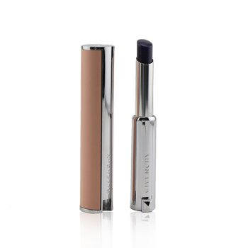 Givenchy Le Rose Perfecto Beautifying Lip Balm - # 04 Blue Pink