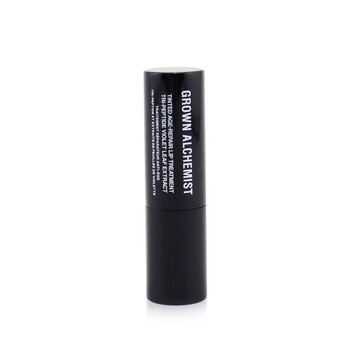 Tinted Age-Repair Lip Treatment - Tri-Peptide & Violet Leaf Extract
