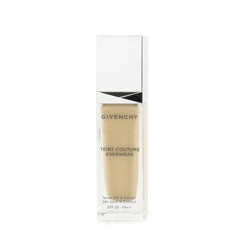 Givenchy Teint Couture Everwear 24H Wear & Comfort Foundation SPF 20 - # N203