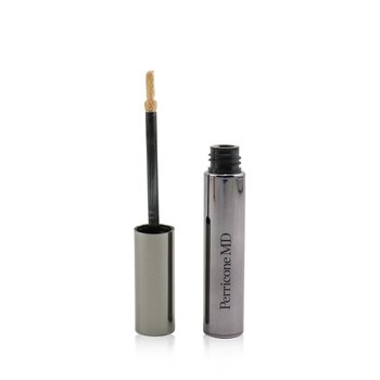 No Makeup Concealer SPF35 - # Light (Exp. Date 09/2020)