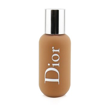 Christian Dior Dior Backstage Face & Body Foundation - # 5WP (5 Warm Peach)