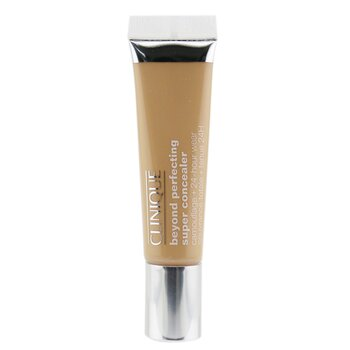 Clinique Beyond Perfecting Super Concealer Camouflage + 24 Hour Wear - # 16 Medium