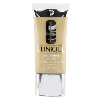 Clinique Even Better Refresh Hydrating And Repairing Makeup - # WN 04 Bone