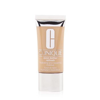 Clinique Even Better Refresh Hydrating And Repairing Makeup - # CN 29 Bisque