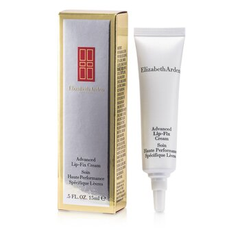 Elizabeth Arden Krém na rty Advanced Lip Fix Cream