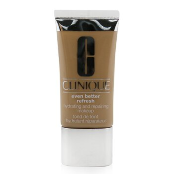 Clinique Even Better Refresh Hydrating And Repairing Makeup - # CN 70 Vanilla