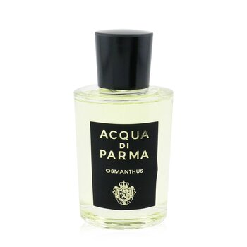 Acqua Di Parma Signatures Of The Sun Osmanthus Eau de Parfum Spray (Without Cellophane)