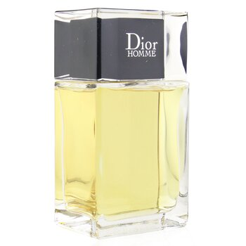 Christian Dior Dior Homme After-Shave Lotion (2020 New Version)