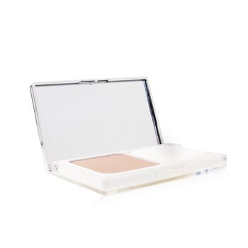 Clinique Acne Solutions Powder Makeup - # 09 Neutral (MF-N)