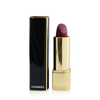 Chanel Rouge Allure Luminous Intense Lip Colour - # 847 Rouge Majestueux