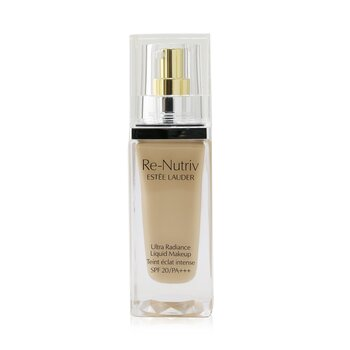 Estee Lauder Re Nutriv Ultra Radiance Liquid Makeup SPF 20 - # 3C0 Cool Creme