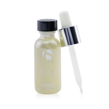 IS Clinical Zesvětlující sérum White Lightening Serum