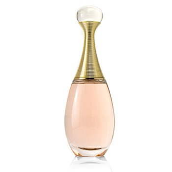 Christian Dior JAdore Eau De Toilette Spray (Unboxed)