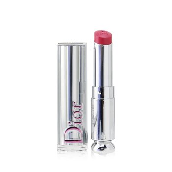 Christian Dior Dior Addict Stellar Halo Shine Lipstick - # 563 Adored Star