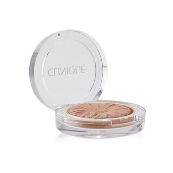 Clinique Cheek Pop - # 05 Nude Pop