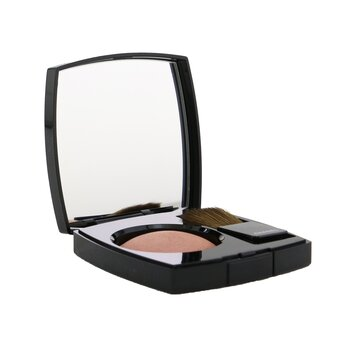 Chanel Pudrová tvářenka Powder Blush - č. 15 Orchid Rose
