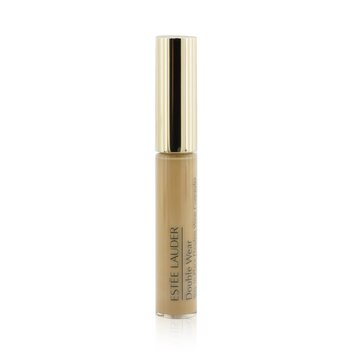 Estee Lauder Korekční make up Double Wear Stay In Place Flawless Wear Concealer - # 07 Warm Light