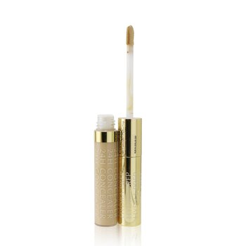 Estee Lauder Double Wear Instant Fix Concealer (24H Concealer + Hydra Prep) - # 2N Light Medium (Neutral)