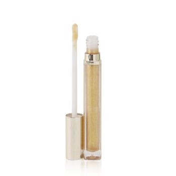 Estee Lauder Pure Color Love Liquid Lip - # 600 Light Fantastic (Sparkle)