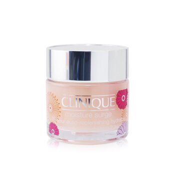 Clinique Moisture Surge 72-Hour Auto-Replenishing Hydrator (Limited Edition)
