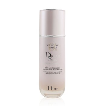 Christian Dior Capture Totale Dreamskin Care & Perfect Global Age-Defying Skincare Perfect Skin Creator