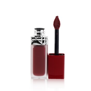 Christian Dior Rouge Dior Ultra Care Liquid - # 786 Rosewood