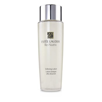 Estee Lauder Re-Nutriv Int Softening Lotion (Unboxed)
