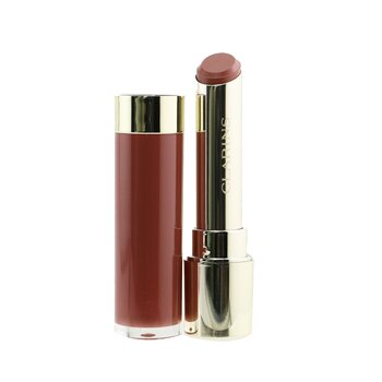 Clarins Joli Rouge Lacquer - # 758L Sandy Pink