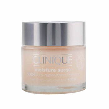 Clinique Moisture Surge 100H Auto-Replenishing Hydrator