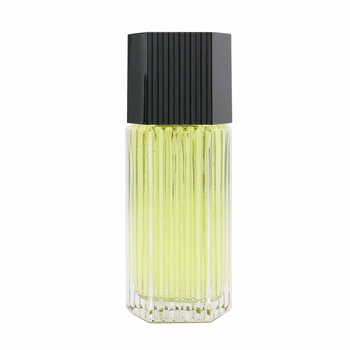 Estee Lauder Lauder For Men Cologne Spray