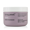 Living Proof Restore Mask Treatment (Deeply Nourishes & Reverses Damage)