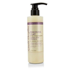 Carols Daughter Rhassoul Clay Active Living Haircare Sulfate-Free Shampoo (For Overworked & Over-washed Hair)