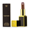 Tom Ford Lip Color - # 65 Magnetic Attraction