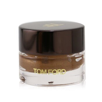 Tom Ford Cream Color For Eyes - # 08 Spice