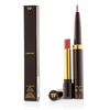 Tom Ford Lip Contour Duo - # 02 Fling It on