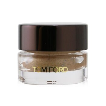 Tom Ford Cream Color For Eyes - # 01 Platimun